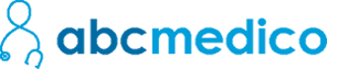 Logo de ABCmedico