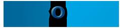 Logo de Pulsomed